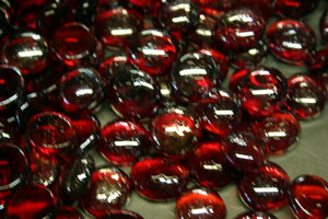 ruby-red-pearlized-sb010-2-