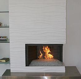 Stupendous Fireglass Patent Moderustic U S Patents For Our Method Of Home Interior And Landscaping Sapresignezvosmurscom