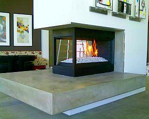 Super Fireglass Patent Moderustic U S Patents For Our Method Of Home Interior And Landscaping Sapresignezvosmurscom